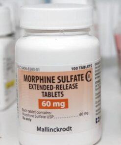 Buy Morphine Online