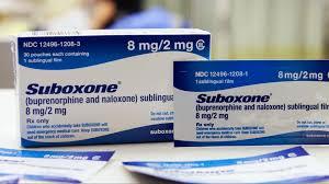 Buy Suboxone Online without Prescription Legit