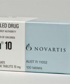 Buy Ritalin Online