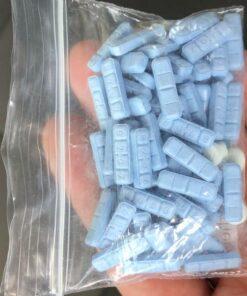 buy blue xanax online