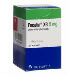 Buy Focalin online