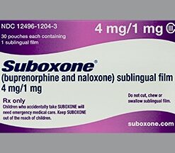 buy suboxone 4mg films online