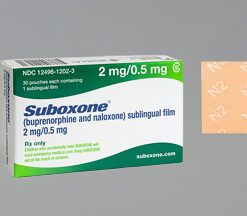buy suboxone 2mg films online